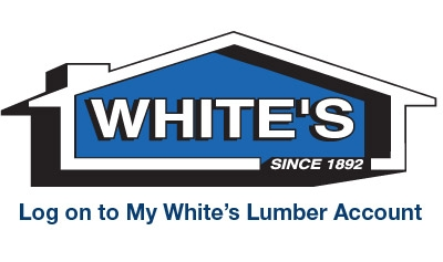 My Lumber Account