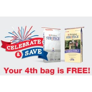 Celebrate and Save!!