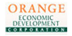 Orange Economic Development