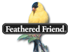 Feathered Friend Program