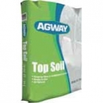 Agway Top Soil .75 cu. ft. now 4 for $7.99