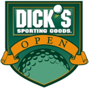 Dick's Sporting Goods Open & See Florida Georgia Line