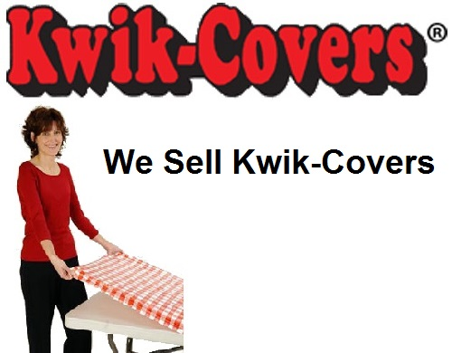 Kwik-Covers