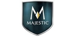 Image of Majestic Products Logo
