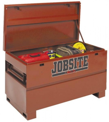 Save $50 On Delta Contractor Tool Chest