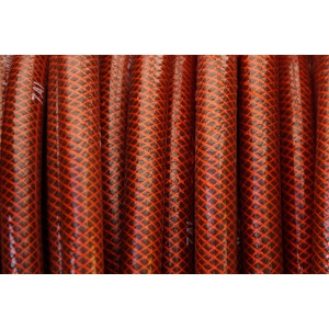 Pressure Washer Hose, 50'