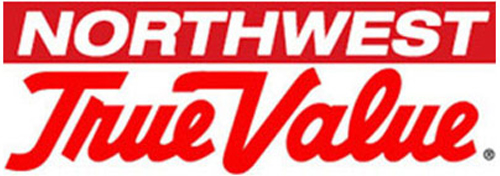 Northwest True Value