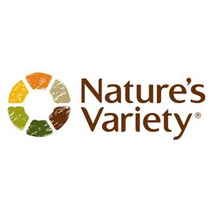 Nature's Variety - Bags & Frozen