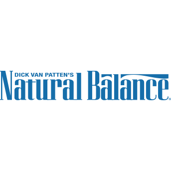 Natural Balance - No small bags