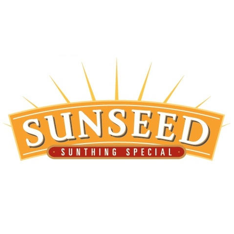 Sun Seed - Bird & Small animal food, Hay & Bedding
