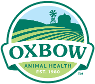 Oxbow, Food and Hay