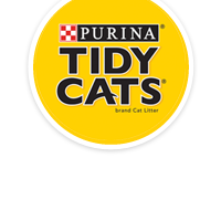 Tidy Cats Litter, Bags & Pails