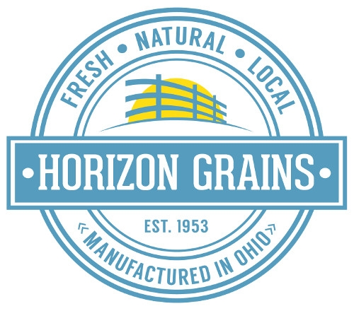 Horizon Grains 17% Organic Layer Pellets $22.99