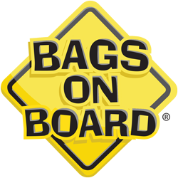 30% Off All Bags On Board!