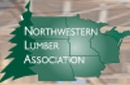 Northwestern Lumber Association