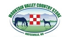 Mountain Valley Country Store - PSW Logo