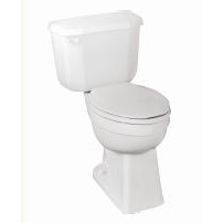 John-In-A-Box Toilet Now $102.39!